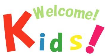 welcom Kids.jpg