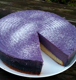 紫いもケーキ.jpg